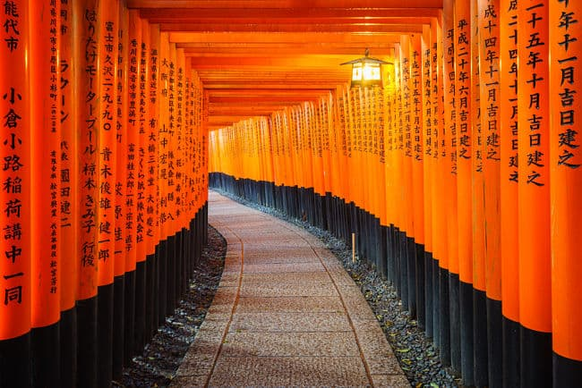 ¿Existe algún descuento para el Japan Rail Pass?